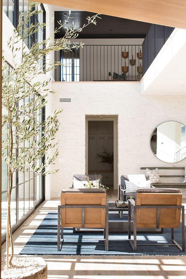 Interior Design Ideas Home Bunch An Interior Design Luxury Homes Blog: Interior Design Ideas: California Beach House (Home Bunch