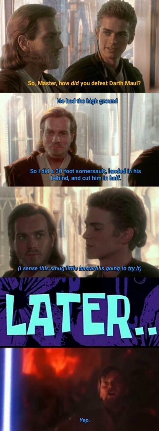 Clone Funny Wars Pictures Wars Star Captions