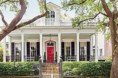 6 Tips For Living In A 660 Square Foot Cottage Greek