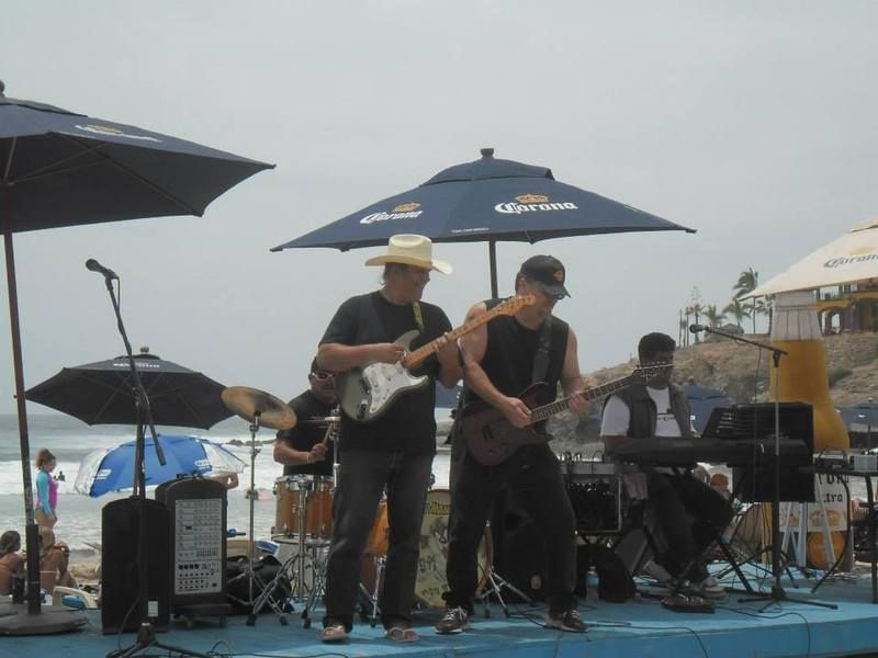 Check+out+Brian+Flynn+Band+on+ReverbNation