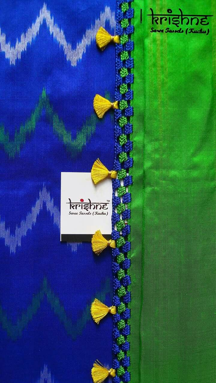 Pin by nissik vinuthna on blouse designs pinterest saree