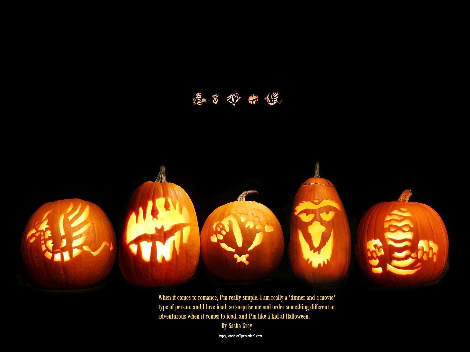 halloween slogans - Halloween Slogans