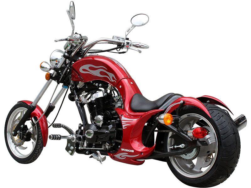 New Dream Chopper Motorcycle Chopper Motorcycle Motorcycle Harley Harley
