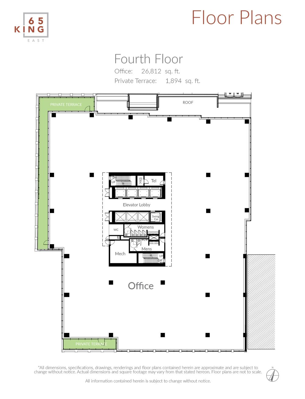 27 Savory Office Floor Plan High Rise That You Need To Try ...