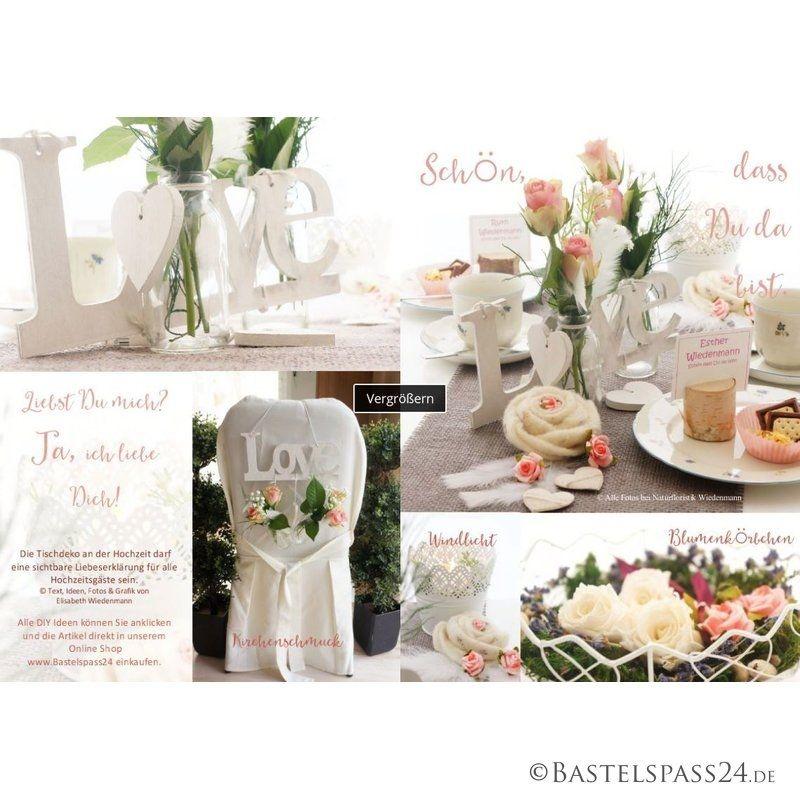 35 Genial Tischdeko Hochzeit Rosa Weiss Deko