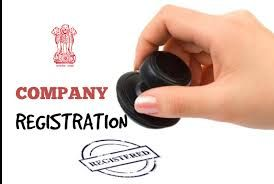Looking to start branch office and private limited company with Indian shareholders? Prefer Savings India- one of the best and professional services providers offer company registration in Chennai http://www.savingsindia.in/company-registration-in-chennai/  #CompanyRegistrationinChennai