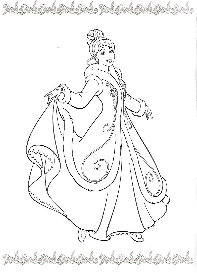 Pin by andrea walker on printable pages pinterest coloring books