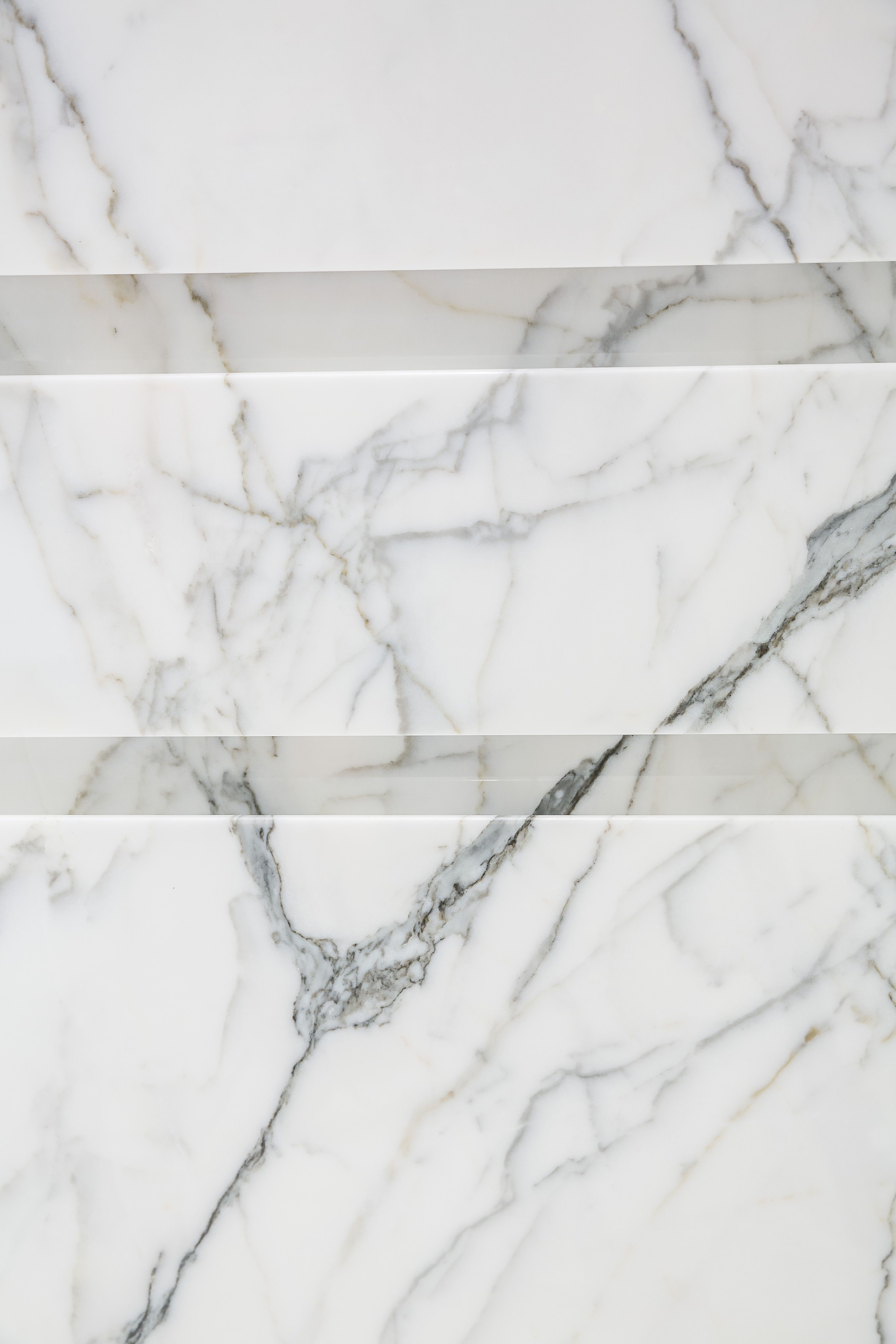 Premium Quality Joinery Company London Uk Marble Detail Joinery Details Marble Pattern