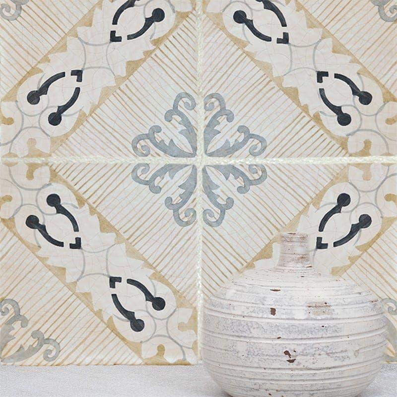 Marsala Baldosa Tile Country Floors Marsala Tiles Style Tile