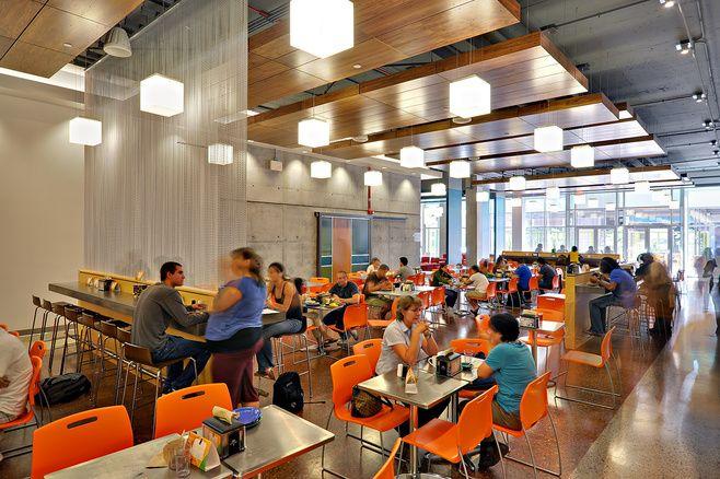 Arizona state university taylor place student housing smithgroupjjr school design in 2019 for University of arizona interior design