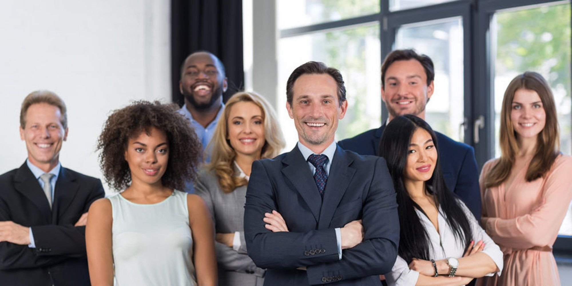 How To A Better Leader At Work