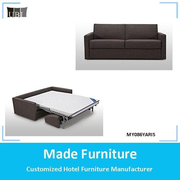 Hotel Home Gloss Bedroom Set Furniture Sofabed Bedroom Furniture My086 Bedroom Furniture Sets Bedroom Set Hotel Furniture