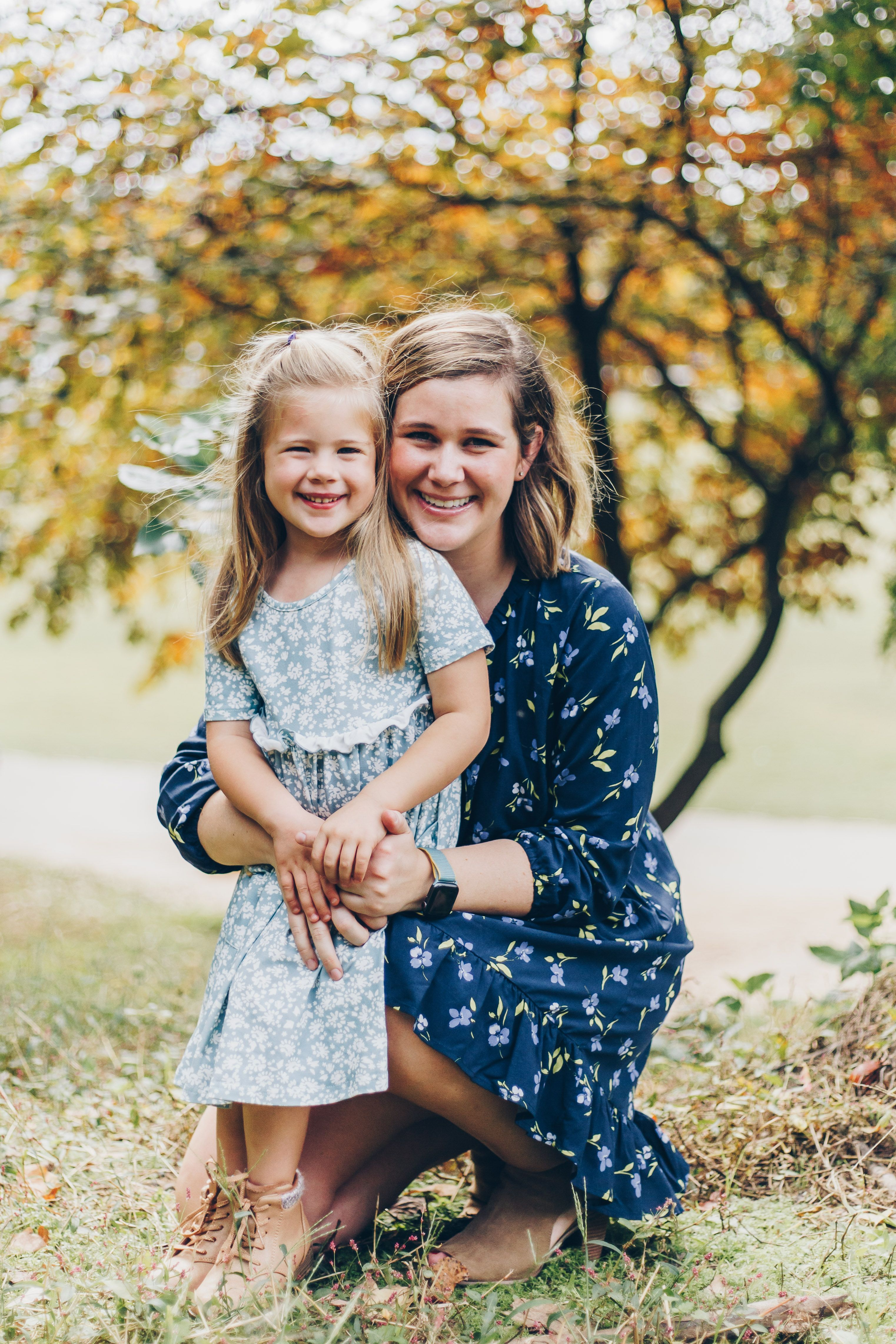Katelyn Leblanc Photography In 2020 Professional Portrait Family Photo Sessions Photo Sessions