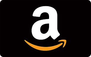 Photo of Amazon.com Gift Card