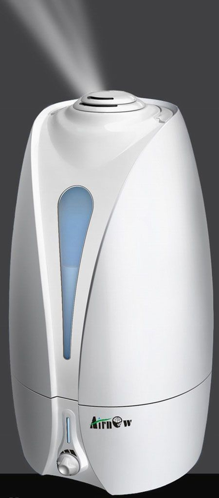 Concept Design Humidifier Google 검색 灵感图 Design
