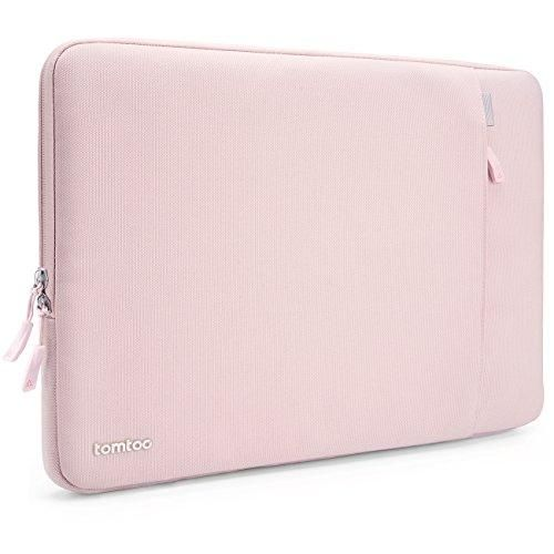 Laptop Sleeve Case 13-13.3 Inch Spill-Resistant Protective Sleeve