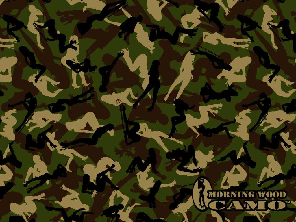Camo Browning me Pinterest Photos Browning and In Обои