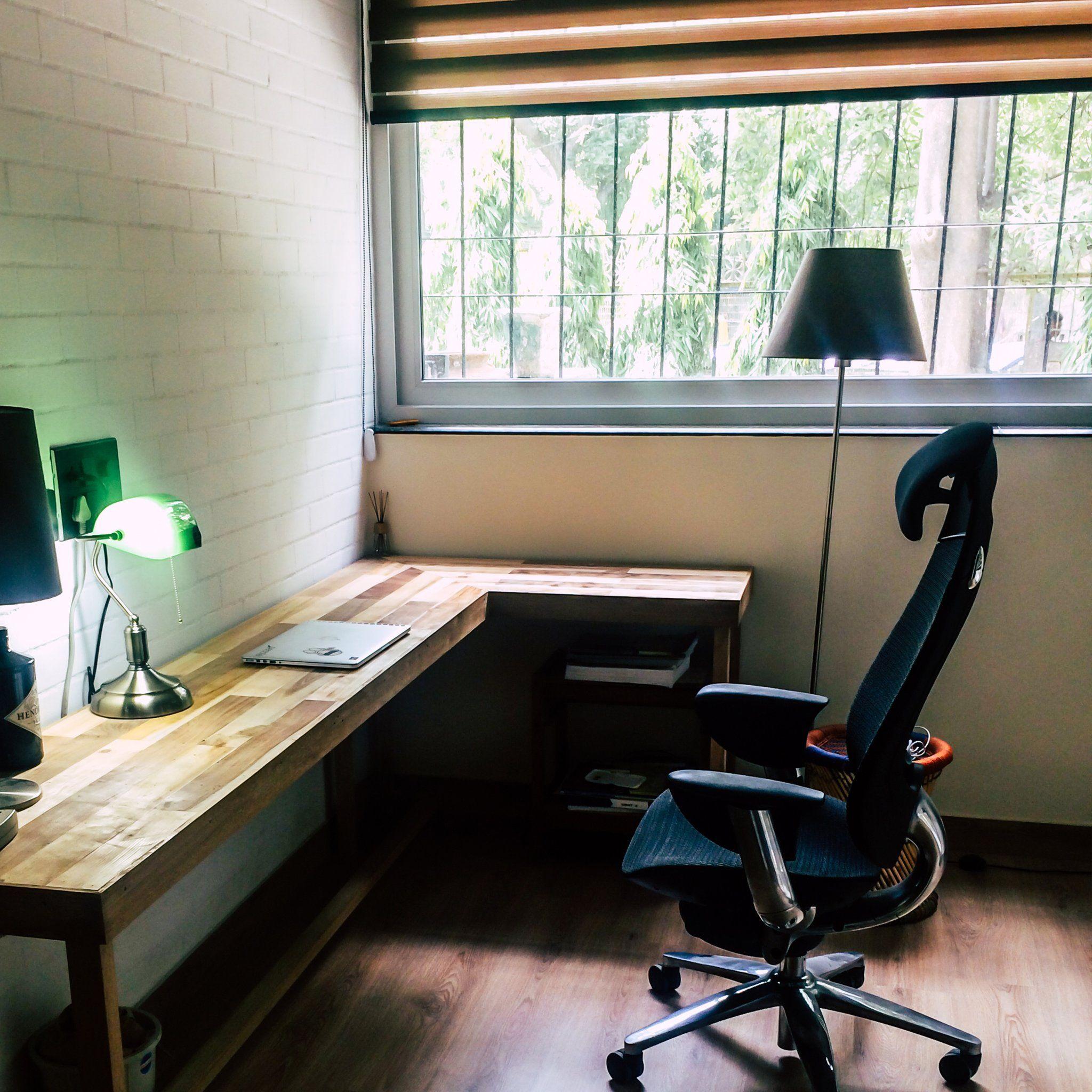 Banker Desk Lamp Green Glass Shade Banker Style Table Lamp Classic Desk  Lamps Simple Desk Lamps