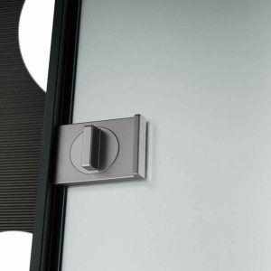 Merveilleux Automatic Sliding Glass Door Locks