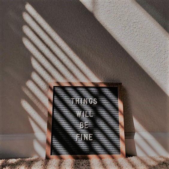 Coklat Lampu Gambar Inspirasi Fotografi Fotografi Minimalis Background coklat muda polos hd