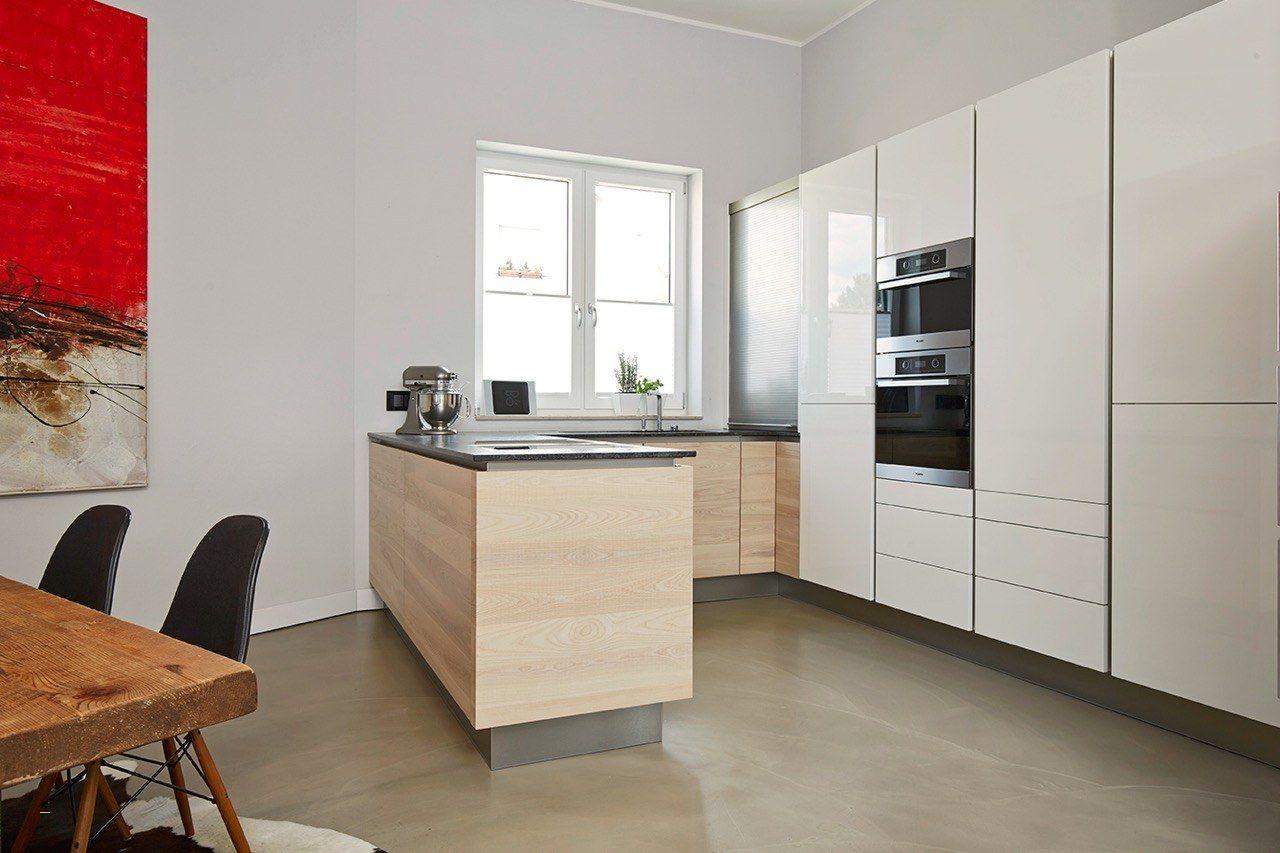 Niedlich Küche Bad Designer Home Depot Gehalt Zeitgenössisch - Ideen ...