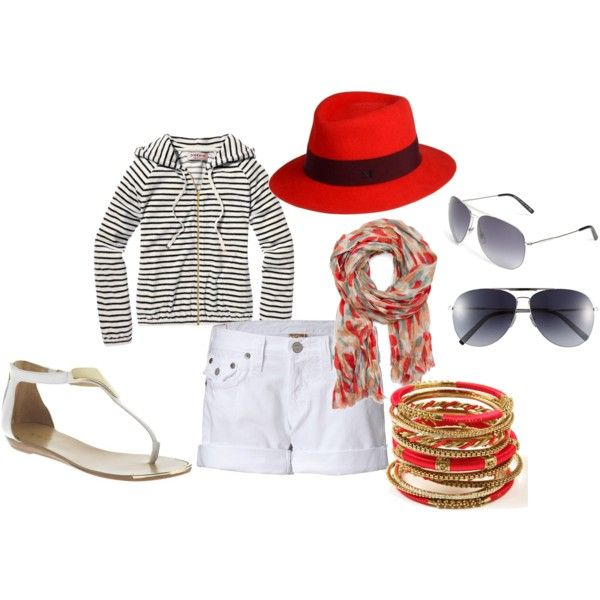 TECS 3, created by thaiscovasosa on Polyvore