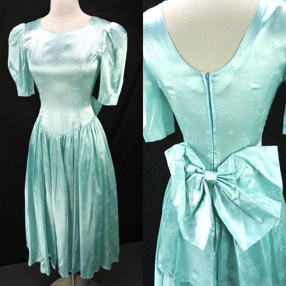 Exelent Fancy Dress Wedding Adornment - All Wedding Dresses ...
