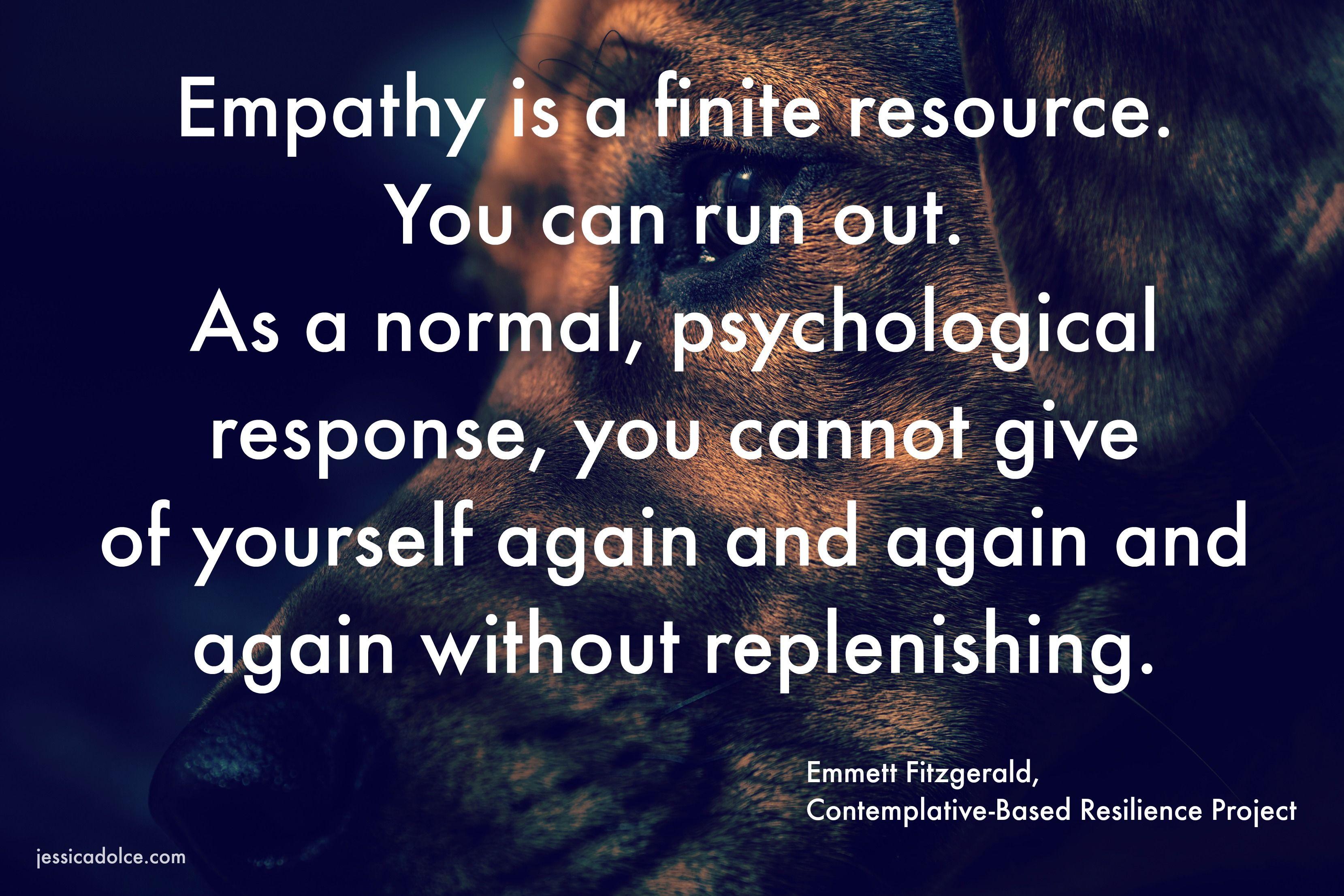 10 Compassion fatigue ideas | compassion fatigue, compassion, fatigue