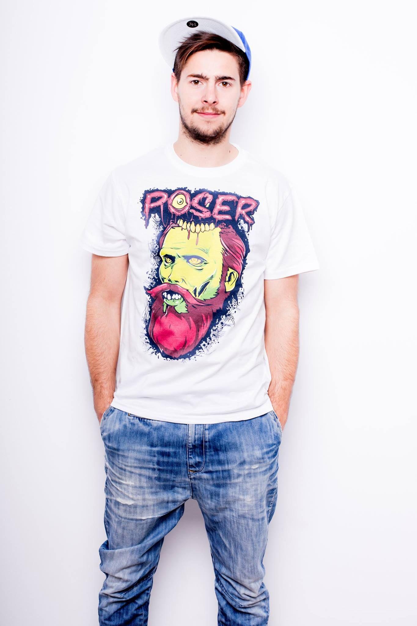 Allbag Nadruki Wadowice Bluza Tshirt Koszulki