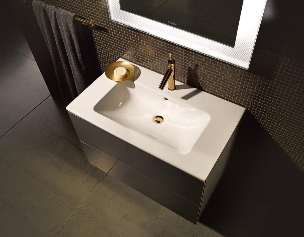 Philippe Starck Wastafel : Me by starck duravit duravit pinterest duravit plumbing