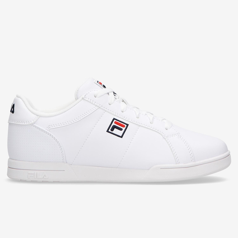 Compra online Fila New Campora - Zapatillas casual hombre al ...