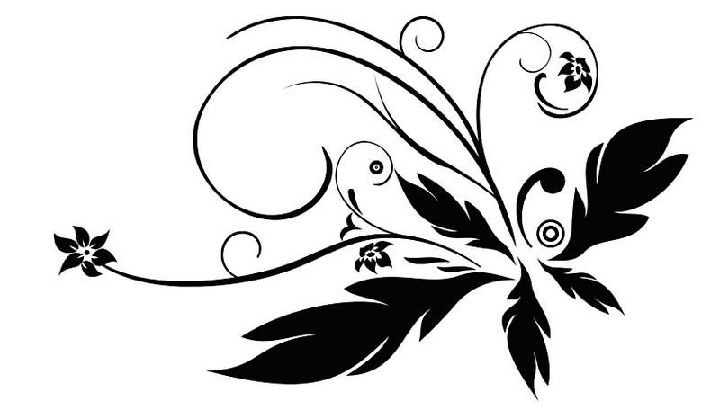 Gambar Orang Dan Bunga Kartun Gambar Bunga Animasi Hitam Putih Harian Nusantara 50 Gambar Bunga Matahari Foto Wallpaper Hd Sket Vector Ilustraciones Doodle