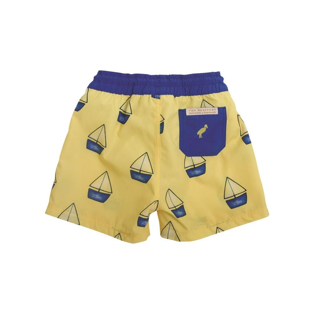 48870fbdbbbe9 It's our classic Tortola Trunk in our Cruz Bay Boats custom print with new  and improved