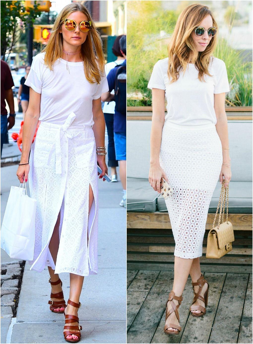 Celebrity fashion shop online 88