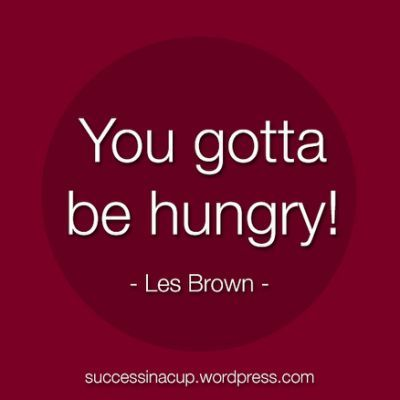 Les Brown Quotes Fascinating Les Brown Quotes  Yahoo Search Results  Les Brown Quotes