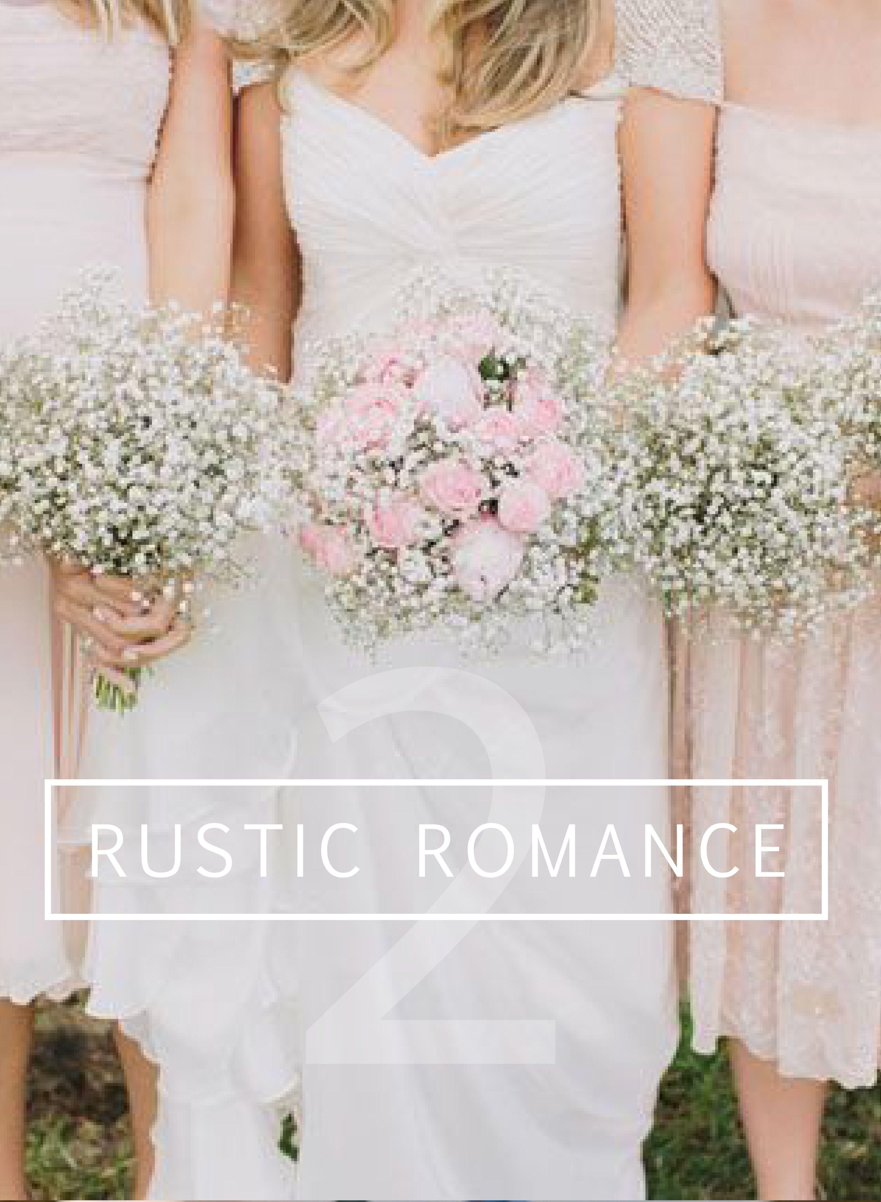 Blog June Mango Design Boutique Wedding Bridal Bouquets Purple Wedding Bouquets Diy Wedding Flowers Bouquet