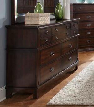 DRESSER, by Standard #Furniture.  #dresser #homedecor