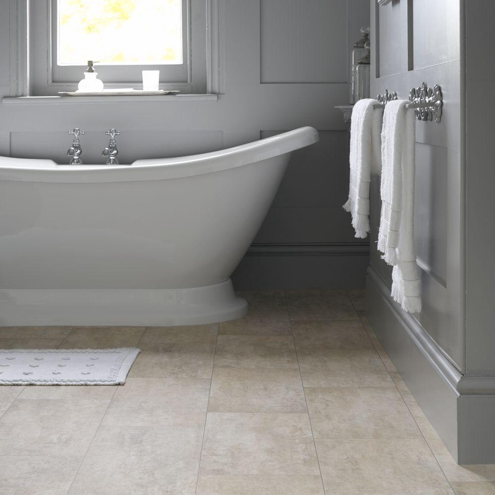 Bathroom vinyl laminate flooring stribal design interior flooring ideas for small bathrooms with brilliant vinyl bathroom floor tile renovation best free home design idea inspiration dailygadgetfo Gallery