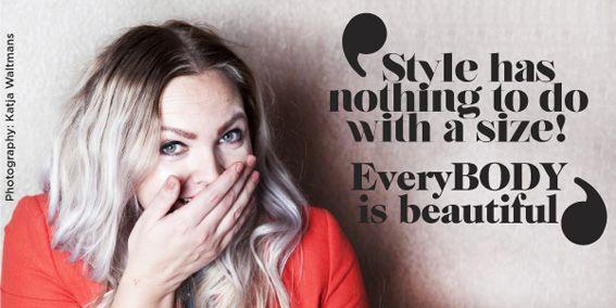 plus size quotes. quotesgram | new plus size fashion deals