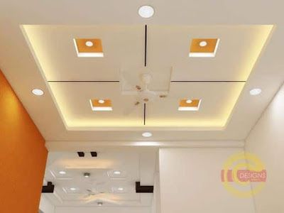 Latest Pop Design For Hall Plaster Of Paris False Ceiling Design Ideas For Living Room 2019 Pop False Ceiling Design False Ceiling Design Pop Ceiling Design
