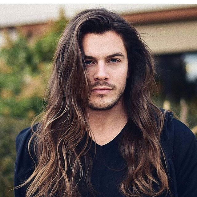 Pin By Sherry Nichols On Sexy Hair Cabello Cabello Masculino