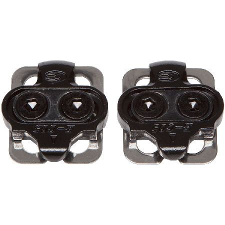 LifeLine MTB Pedal Cleats - Shimano SPD Supplied with bolts, cleat washers and sole washers, LifeLine MTB Pedal Cleats include everything you need for renewed pedalling performance. LifeLine cleats are compatible with Shimano SPD mountain b http://www.MightGet.com/january-2017-11/lifeline-mtb-pedal-cleats--shimano-spd.asp