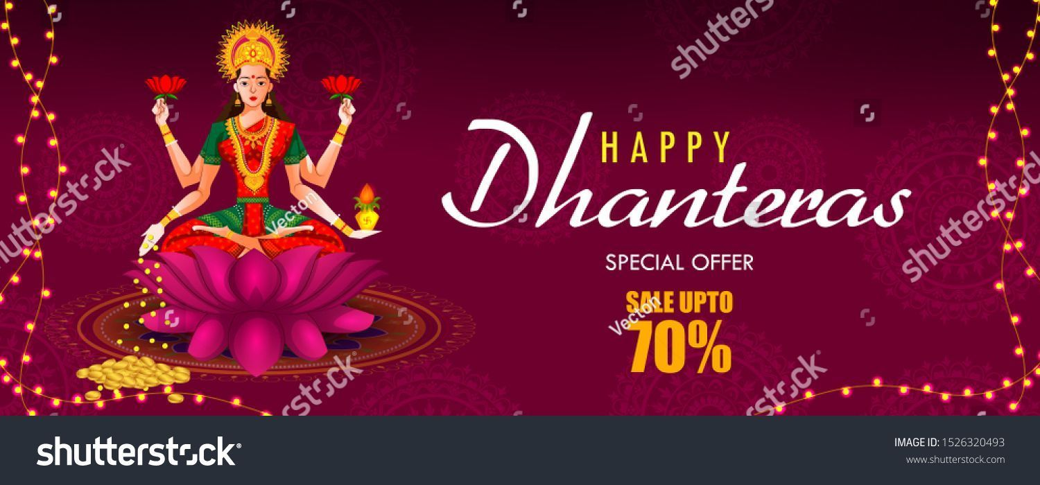 Indian holiday of Happy Dhanteras during Diwali season for prosperity. Vector illustration #Ad , #SPONSORED, #Happy#Dhanteras#Indian#holiday #happydhanteras Indian holiday of Happy Dhanteras during Diwali season for prosperity. Vector illustration #Ad , #SPONSORED, #Happy#Dhanteras#Indian#holiday #happydhanteras Indian holiday of Happy Dhanteras during Diwali season for prosperity. Vector illustration #Ad , #SPONSORED, #Happy#Dhanteras#Indian#holiday #happydhanteras Indian holiday of Happy Dhant #happydhanteras