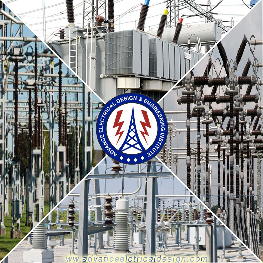 Advance electrical is an ISO Certified Institute offer many training ...