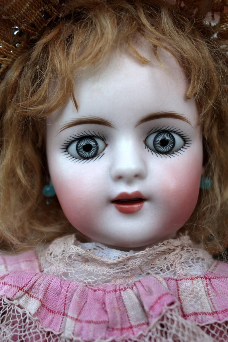 Images of Creepy Porcelain Doll Names - #rock-cafe