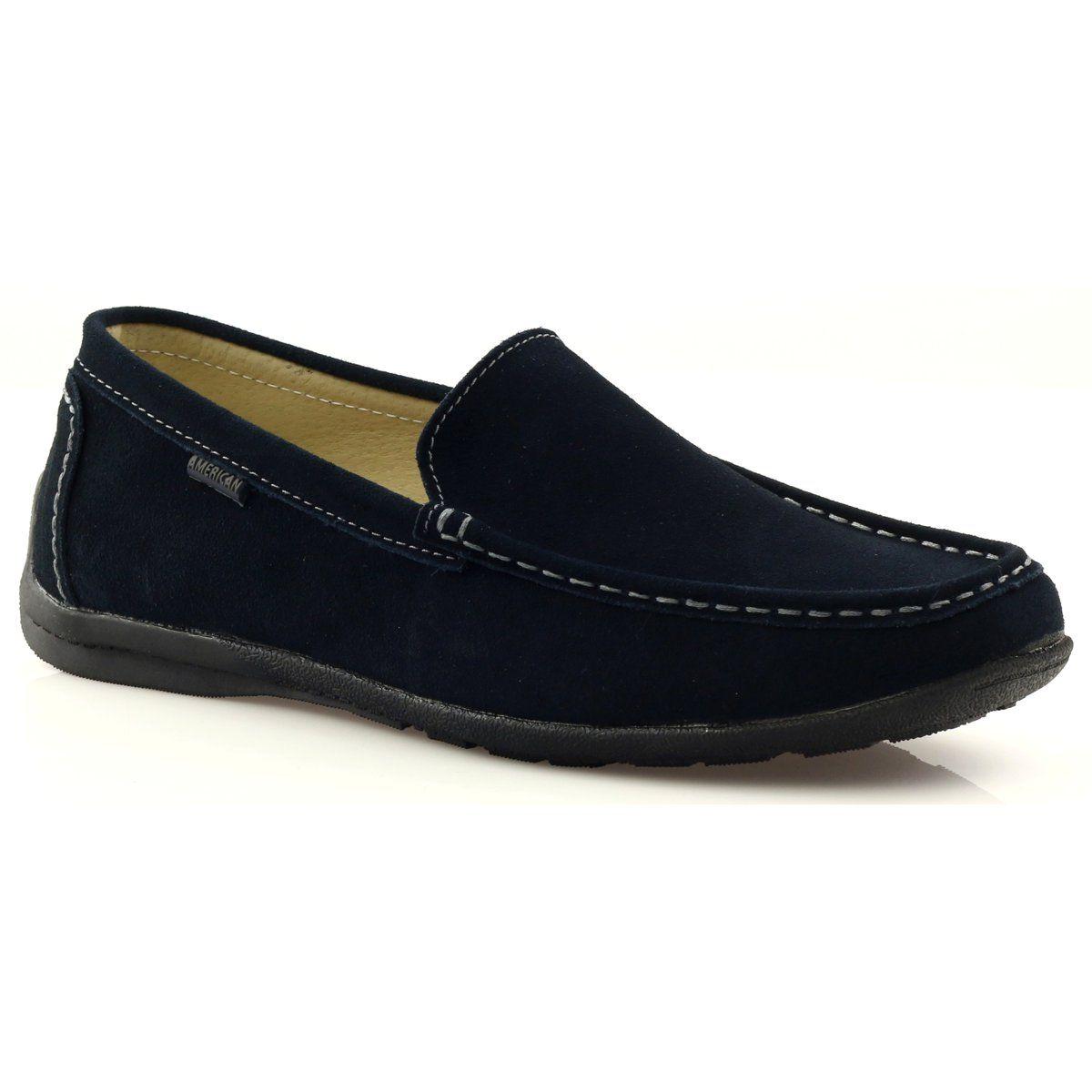 Buty Damskie Dress Shoes Men Oxford Shoes Shoes