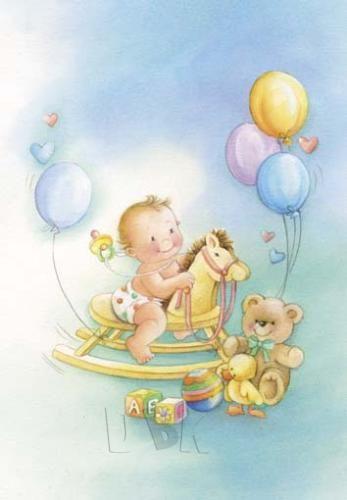 Pin De Izabel Angelo Em Bebes Pintura Em Tecido Infantil