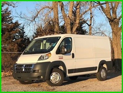 work dodge ram for sale mn in eyota van