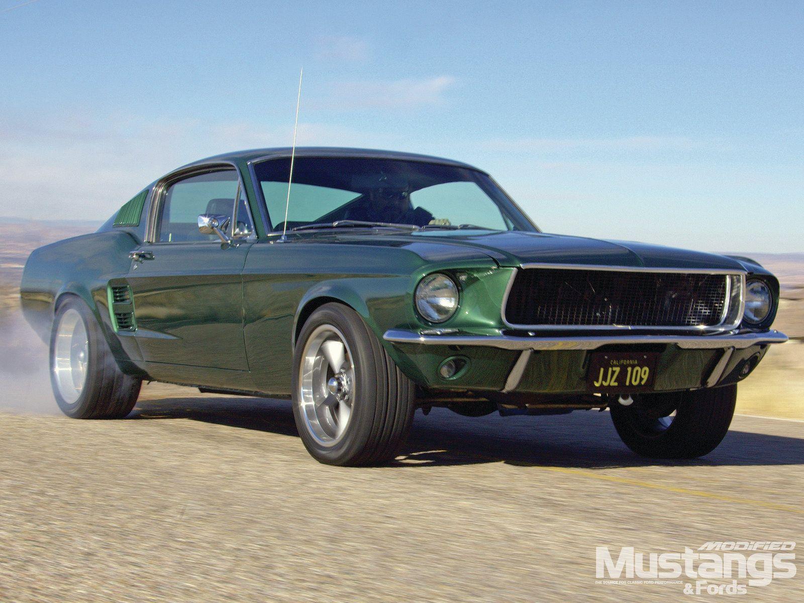 1967 Ford Mustang Bullitt Mustang Bullitt Ford Mustang Shelby Cobra 1967 Mustang