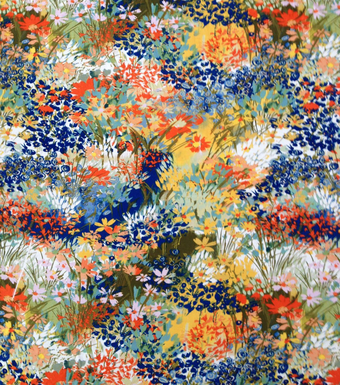20+ Fabric craft store dublin info